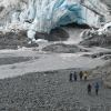 hike_shoup_glacier_beach