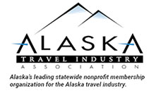 Alaska Travel Industry