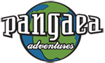 Pangaea Adventures
